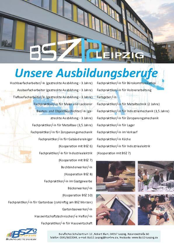 Cover2017Schuleröffnung01_Seite_2