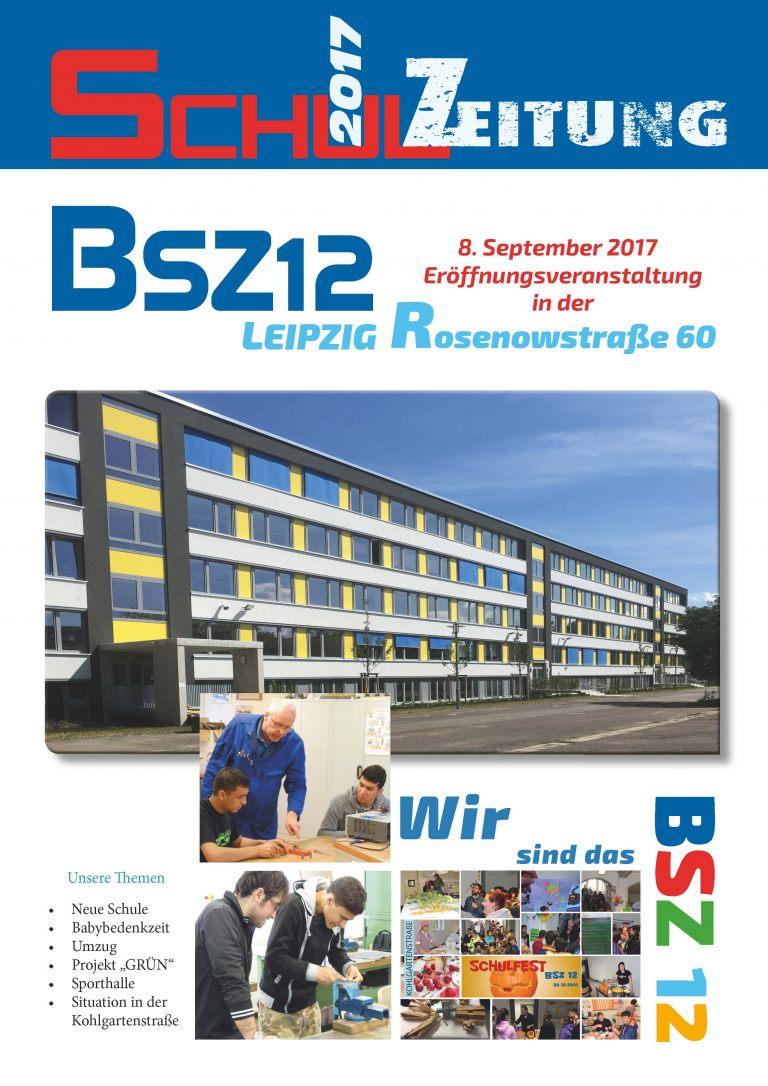 Cover2017Schuleröffnung01_Seite_1